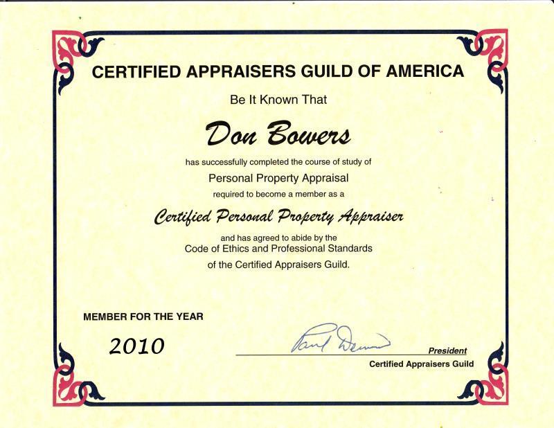 Afip Certification Images - certificate design template free